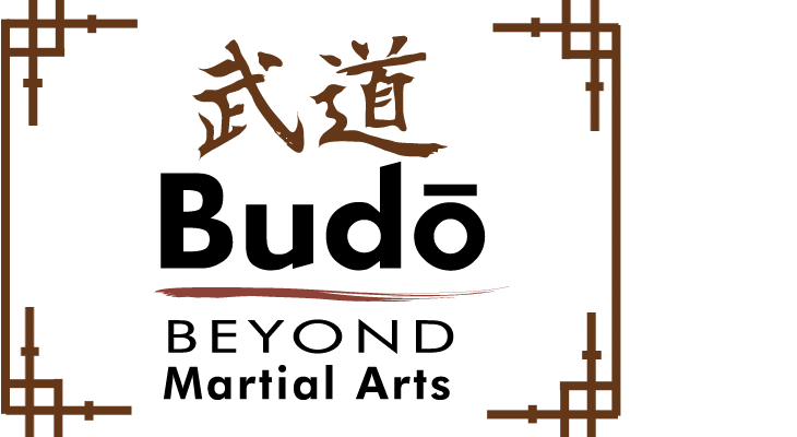 Budo - Beyond Martial Arts